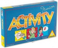Activity_Junior__4ea499813dc62.jpg