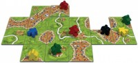 carcassone.new edition2