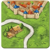 carcassone.new edition5