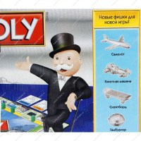 monopoly_russia_02