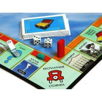 monopoly_russia_03