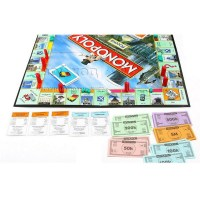 monopoly_russia_04