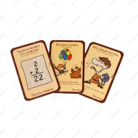 munchkin_color_08