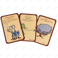 munchkin_color_09