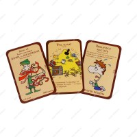munchkin_color_10