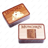 munchkin_color_11