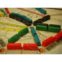ticket to ride_08