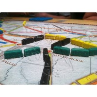 ticket to ride_09